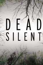 Dead Silent Season 4 Episode 12 123movies