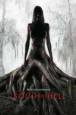 South of Hell 123movies