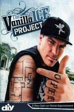The Vanilla Ice Project 123movies