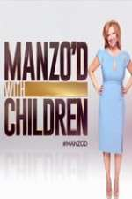 Manzo'd with Children 123movies