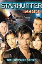 Starhunter 123movies