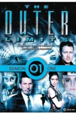 The Outer Limits 123movies