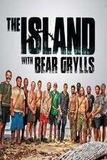 The Island with Bear Grylls 123movies