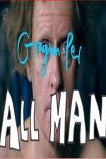 Grayson Perry All Man 123movies