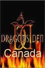 Dragon's Den 123movies