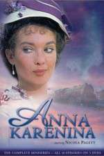 Anna Karenina 123movies