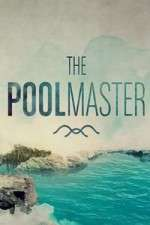 The Pool Master 123movies