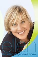 Ellen: The Ellen DeGeneres Show 123movies
