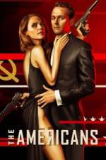 The Americans Season 6 Episode 5123movies