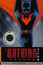 Batman Beyond 123movies