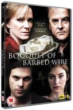 Bouquet of Barbed Wire 123movies