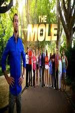 the mole au