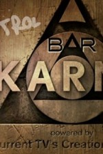 Bar Karma 123movies