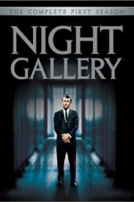 Night Gallery 123movies