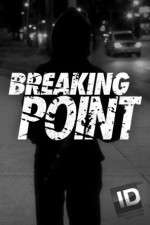 Breaking Point (ID) 123movies