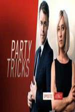 Party Tricks 123movies