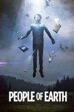 People of Earth 123movies