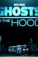 Ghosts in the Hood 123movies