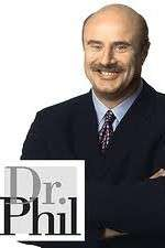 Dr Phil 123movies