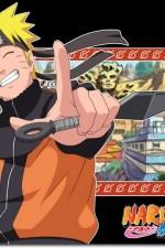 Naruto Shipp�den 123movies