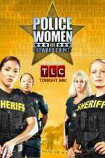Police Women 123movies