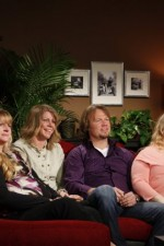 Sister Wives Season 9 Episode 4123movies