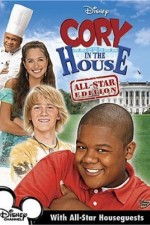 Cory in the House 123movies