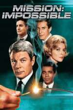 Mission Impossible 123movies