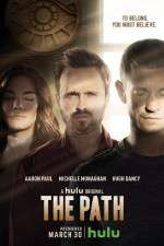 The Path Season 3 Episode 2123movies