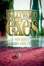 Hollywood Exes 123movies