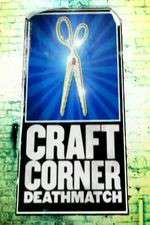 Craft Corner Deathmatch 123movies