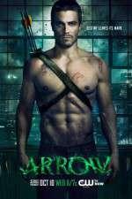 Arrow 123movies