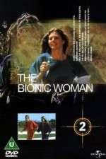 The Bionic Woman 123movies