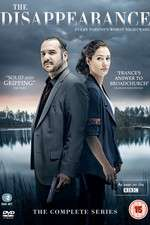 The Disappearance 123movies