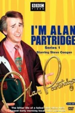I'm Alan Partridge 123movies