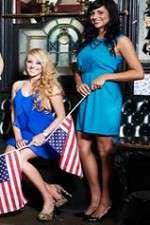 Sorority Girls 123movies