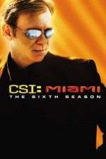 CSI: Miami 123movies