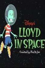 Lloyd in Space 123movies