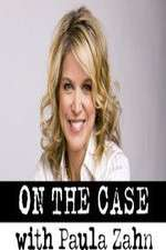 123movies On the Case with Paula Zahn