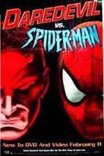 Spider-Man 1994 123movies