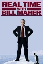 Real Time with Bill Maher 123movies