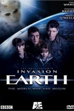 Invasion Earth 123movies