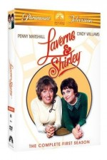 Laverne & Shirley 123movies