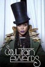 Soul Train Music Awards 123movies
