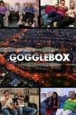 Gogglebox Ireland 123movies