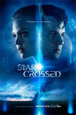 Star-Crossed 123movies