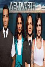 Wentworth 123movies
