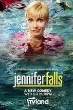 Jennifer Falls 123movies