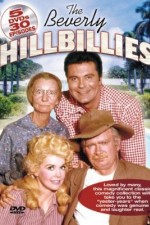 The Beverly Hillbillies 123movies