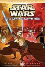 Star Wars Clone Wars 123movies